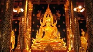 kumpulan Lengkap Paritta-Paritta Suci Buddhis