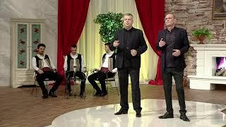 Goci i Lazo - Republika Srpska -  Milica BN Music Etno 2018