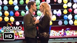 The Vampire Diaries 8x05 Promo