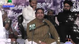Arsalan Amed Arsal Comments About Syed Zabeeb Masood