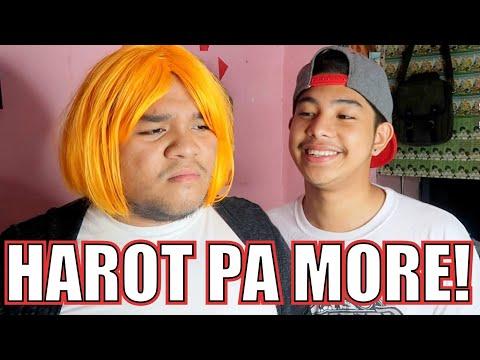 Galawan ng mga F*ckboy at F*ckgirl (TAG MO NA BES!)   LC Learns #107