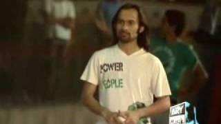 street cricket challenge part2