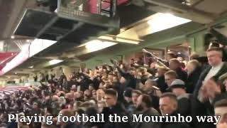 Best Football Chants 2027/2018 !!!