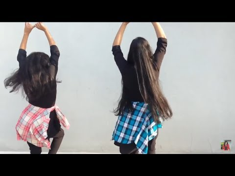 Xxx Mp4 Badri Ki Dulhania Dance Title Track Bollywood Dance Choreography 3gp Sex
