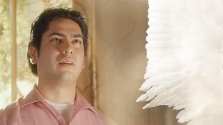 How to See the Angelic Realm in Your Life | Jerame Nelson on Sid Roth's It's Supernatural!