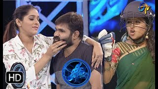 Genes | 24th June 2017 | Full Episode | Chalaki Chanti | Rashmi Gautam | ETV Telugu