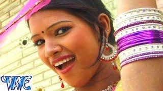 Saiya Sang Rajai Me  सईया संग रजाई में  -  I Love You Kahatiya - Bhojpuri Hot Songs 2015 HD