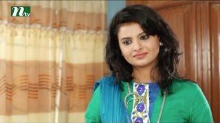 Bangla Natok - Shomrat l Episode 41 l Apurbo, Nadia, Eshana, Sonia I Drama & Telefilm