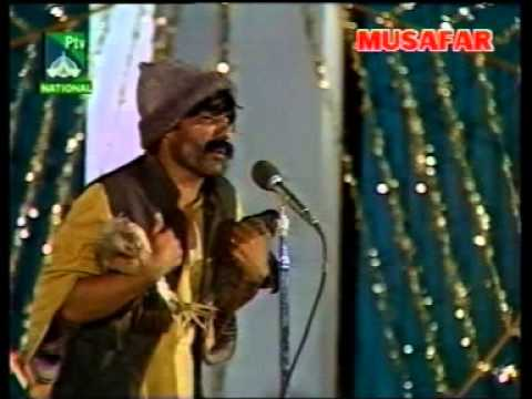 Meerawas Pashto Comedy Stage Show Very Funny Must Watch .