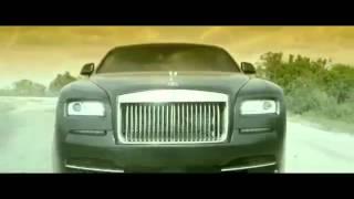 Booba mon pays Clip video (Duc)