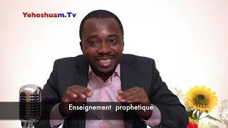 GOG ET MAGOG  ( La Dernière Guerre de l' Apocalypse ) : par Gedeon Musiana