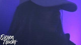 Brent Faiyaz - Make Luv