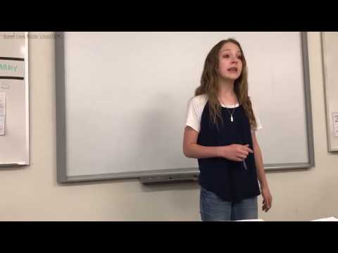Xxx Mp4 Student S Viral Poem Asks Why Am I Not Good Enough 3gp Sex