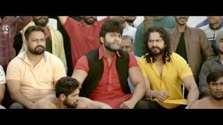 Dangal | Raju Punjabi | TEASER |  | New Haryanvi Song 2017 | Mangla Records