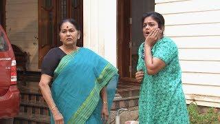 Thatteem Mutteem I Ep 281 - Mayavathy's make over I Mazhavil Manorama