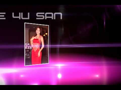 Xxx Mp4 Cute Myanmar Actress Moe Yu San 3gp Sex