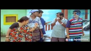 Engalukkum Kalam Varum Movie Comedy 14