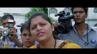Tamil Super Hit Movies || Tamil Movies ||Tamil New Movie || Tamil Movies ||