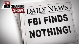 The FBI's Big Mistake | Ep. 694