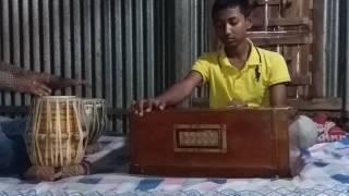 jhik jhik jhik jhik chole relgari, ঝিক ঝিক চলে রেল গাড়ি।