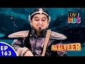 Download Baal Veer Episode 163 Tauba Tauba Is Upset mp3