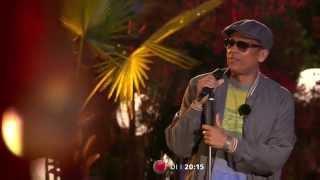 Sing meinen Song - Das Tauschkonzert - ab 22.4.2014 bei VOX und Online bei VOXNOW