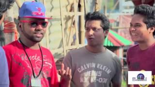 Eto Pani Marli Kan Hip Hop Funny Video 2017 By Tawsif Mahbub HD 720p