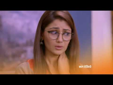 Xxx Mp4 Kumkum Bhagya Spoiler Alert 24 Sep 2018 Watch Full Episode On ZEE5 Episode 1193 3gp Sex