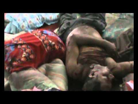 Xxx Mp4 Sivasagar Murder Deadbody Clip 3gp Sex