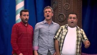 Güldür Güldür Show - Opera