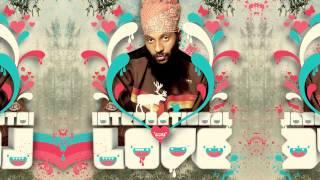 Fidel - International love [AUDIO, FULL ALBUM, 2008]