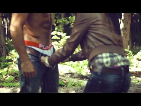 Xxx Mp4 Coveops Com Men S Underwear Online Sexy Making Of Fall 2012 3gp Sex