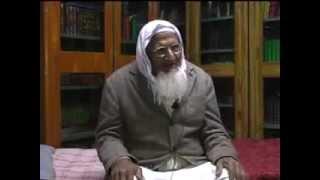 Hazrat Essa AS ki Duniya Main Waapsi - maulana ishaq urdu