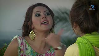 مسلسل الزوجة الرابعة HD - الحلقة الثانية (02) - El zouga El Rabaa HD