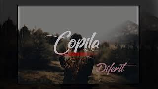 Diferit - Copila [HD]