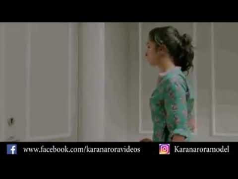 Xxx Mp4 Aashiqui 3 Trailer 3GP Mp4 HD Video 3gp Sex