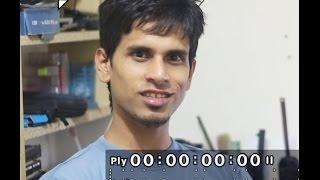 Laptop maintenance tips (bangla)