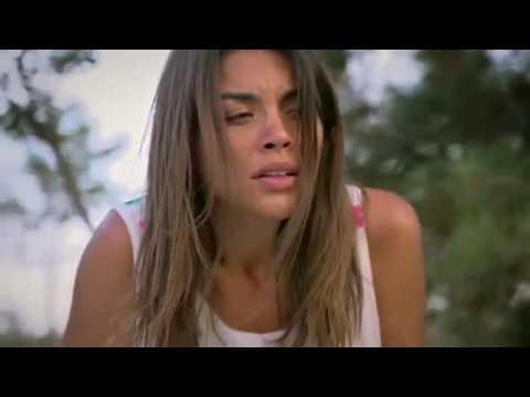 Xxx Mp4 احسن لقطة ل منار و حبيبها الجديد مسلسل سامحيني Samhini 3gp Sex