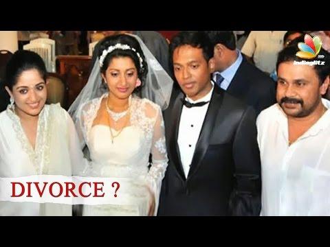 Xxx Mp4 Is Meera Jasmine Heading For Divorce Hot Tamil Cinema News Actress Breakup 3gp Sex
