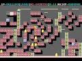Download Video Download ロードランナーNEXUS 13面 (Lode Runner NEXUS -custom level) 3GP MP4 FLV