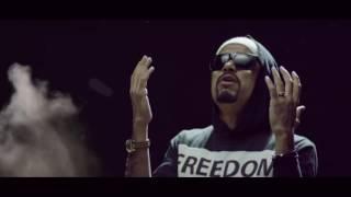 Akhiyan   Tony Kakkar ft  Neha Kakkar   Bohemia   Full Video 1080p