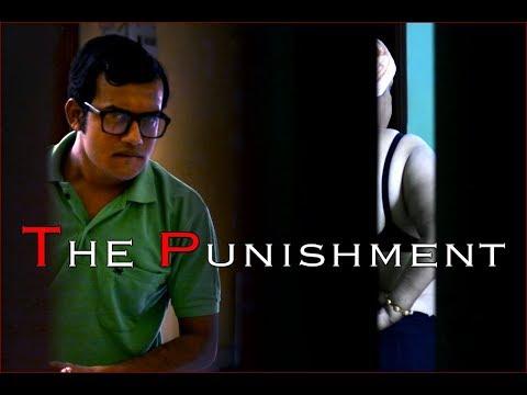 Xxx Mp4 The Punishment Bengali Short Film 3gp Sex