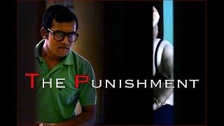 | The Punishment | Bengali Short Film |