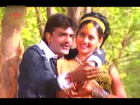 Xxx Mp4 Prem Gheli Chodi Gujarati Songs 2018 Rakesh Barot New Songs Gujarati Love Songs 3gp Sex