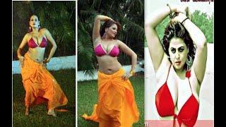 Hot Sexy Indian Desi Actress Sapna Sappu Videos 🔥🔥Live
