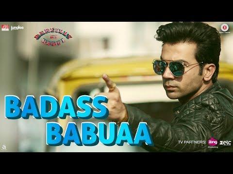 Xxx Mp4 Badass Babuaa Bareilly Ki Barfi Kriti Ayushmann Rajkummar Abhishek Neha Sameer 3gp Sex