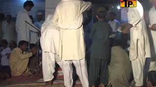 Main Ali Da Ghulam - Manjhi Faqeer
