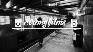 Sampled Rap Beat | Instrumental (Prod. Strongfilms) + FLP