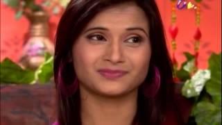 Aa Family Comedy Che - આ ફમીલ્ય કોમેદ્ય છે - 20th November 2014 - Full Episode