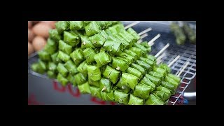 100 RARE STREET FOODS | RARE FOODS ALL AROUND THE WORLD | PART 7 | INDIAN STREET FOODS |